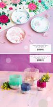Glitterville 2020年欧美室内节日类装饰品-2709210_工艺品设计杂志