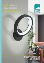 eglo _国外灯具设计