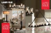 Lamps Plus_工艺品图片