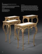 Woolley Wallis 2020年陶瓷设计书籍-2711094_工艺品设计杂志