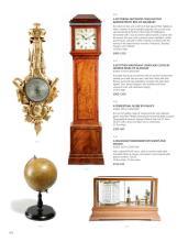 Woolley Wallis 2020年陶瓷设计书籍-2711178_工艺品设计杂志