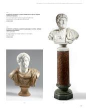 Woolley Wallis 2020年陶瓷设计书籍-2711188_工艺品设计杂志
