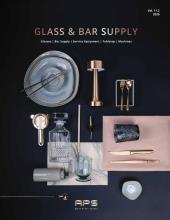 aps 2020年欧美室内日用陶瓷及厨房用品设计-2713708_工艺品设计杂志