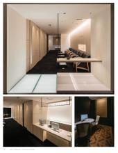 Merci 2020年欧美室内家居设计目录。-2714066_工艺品设计杂志