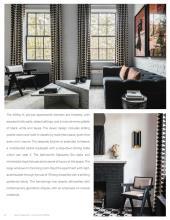 Merci 2020年欧美室内家居设计目录。-2714206_工艺品设计杂志
