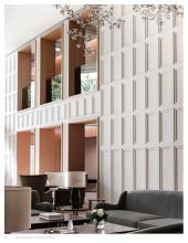 Merci 2020年欧美室内家居设计目录。-2714210_工艺品设计杂志