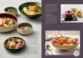 Playground 2020年欧美室内日用陶瓷餐具设-2714241_工艺品设计杂志