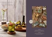 Playground 2020年欧美室内日用陶瓷餐具设-2714257_工艺品设计杂志