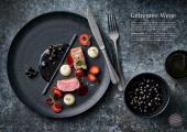 Playground 2020年欧美室内日用陶瓷餐具设-2714302_工艺品设计杂志