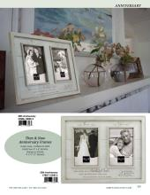 Abbey 2020年欧美室内家居制品设计目录-2717637_工艺品设计杂志