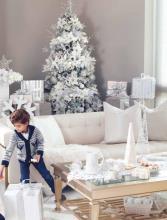HOME INTERIORS 2020国外家居装饰书籍-2718070_工艺品设计杂志