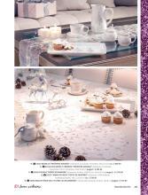 HOME INTERIORS 2020国外家居装饰书籍-2718074_工艺品设计杂志