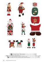 HOME INTERIORS 2020国外家居装饰书籍-2718091_工艺品设计杂志