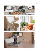 Jeffan 2020年欧美室内家居设计及简易家具-2718184_工艺品设计杂志