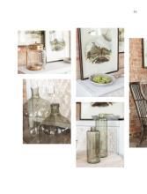 Jeffan 2020年欧美室内家居设计及简易家具-2718208_工艺品设计杂志