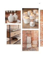 Jeffan 2020年欧美室内家居设计及简易家具-2718221_工艺品设计杂志