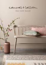 Mood 2020年欧美室内家居制品设计目录-2718223_工艺品设计杂志