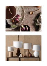 Mood 2020年欧美室内家居制品设计目录-2718281_工艺品设计杂志