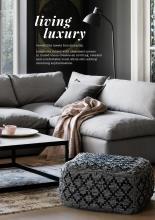 Mood 2020年欧美室内家居制品设计目录-2718312_工艺品设计杂志
