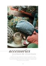 Mood 2020年欧美室内家居制品设计目录-2718326_工艺品设计杂志
