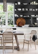 Mood 2020年欧美室内家居制品设计目录-2718330_工艺品设计杂志