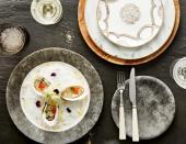 Artisanal Tableware 2020国外日用陶瓷目录-2706567_工艺品设计杂志