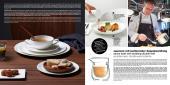ASA 2020年欧美室内日用陶瓷设计素材。-2706633_工艺品设计杂志
