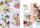 HK Living 2021年欧美室内家居制品设计目录-2770614_工艺品设计杂志