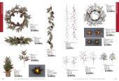 TII 2021年最新国外花园礼品设计目录-2772756_工艺品设计杂志
