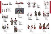 TII 2021年最新国外花园礼品设计目录-2772774_工艺品设计杂志