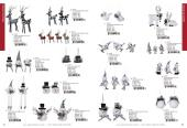 TII 2021年最新国外花园礼品设计目录-2772795_工艺品设计杂志