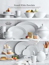williams 2021年欧美室内家居日用陶瓷设计-2772866_工艺品设计杂志