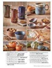tag 2021欧美圣诞陶瓷目录-2772904_工艺品设计杂志