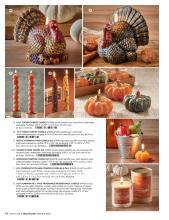 tag 2021欧美圣诞陶瓷目录-2772910_工艺品设计杂志
