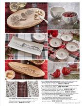 tag 2021欧美圣诞陶瓷目录-2773150_工艺品设计杂志