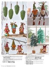 tag 2021欧美圣诞陶瓷目录-2773159_工艺品设计杂志