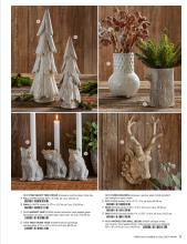 tag 2021欧美圣诞陶瓷目录-2773163_工艺品设计杂志