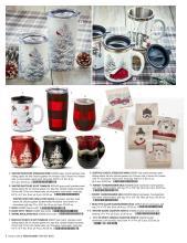 tag 2021欧美圣诞陶瓷目录-2773183_工艺品设计杂志