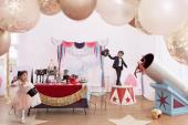 Meri Mer 2021年欧美室内节日类装饰工艺品_礼品设计