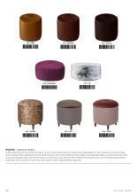 Cozy Living 2021年欧美室内家居布艺制品设-2764740_工艺品设计杂志