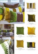WILLIAM YEOWARD 2021年欧美室内家居摆设、-2764870_工艺品设计杂志