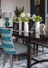WILLIAM YEOWARD 2021年欧美室内家居摆设、-2764888_工艺品设计杂志