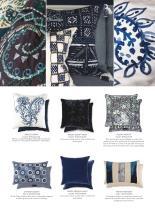 WILLIAM YEOWARD 2021年欧美室内家居摆设、-2764928_工艺品设计杂志