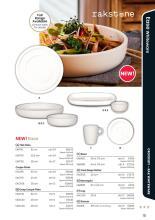 RAK 2021年欧美室内日用陶瓷餐具设计目录。-2765806_工艺品设计杂志