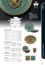 RAK 2021年欧美室内日用陶瓷餐具设计目录。-2765821_工艺品设计杂志