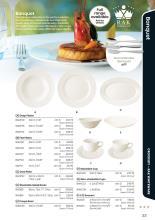 RAK 2021年欧美室内日用陶瓷餐具设计目录。-2765826_工艺品设计杂志