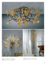loriginale 2020年欧美室内玻璃花灯设计目-2766084_工艺品设计杂志