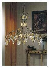loriginale 2020年欧美室内玻璃花灯设计目-2766086_工艺品设计杂志
