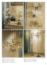 loriginale 2020年欧美室内玻璃花灯设计目-2766106_工艺品设计杂志