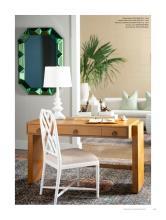 Bungalow 2021年欧美室内家居综合设计素材-2767628_工艺品设计杂志